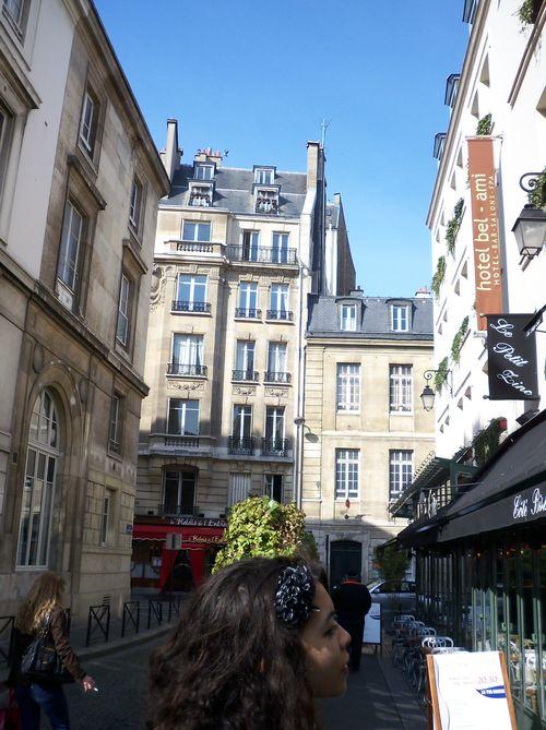 2010 march PARIS 027