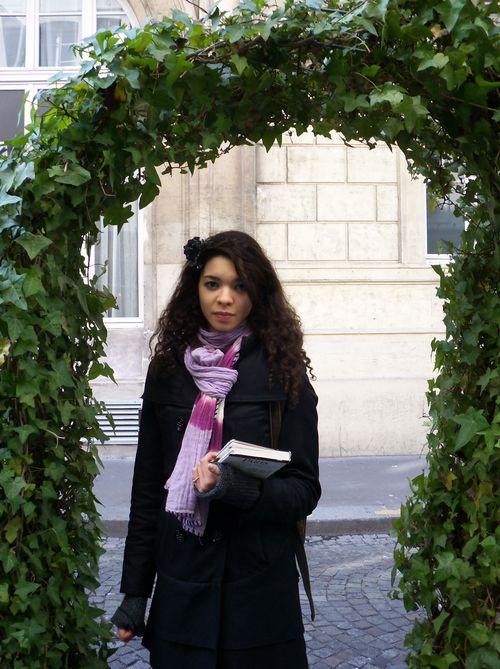 2010 march PARIS 028