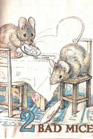 Mice4