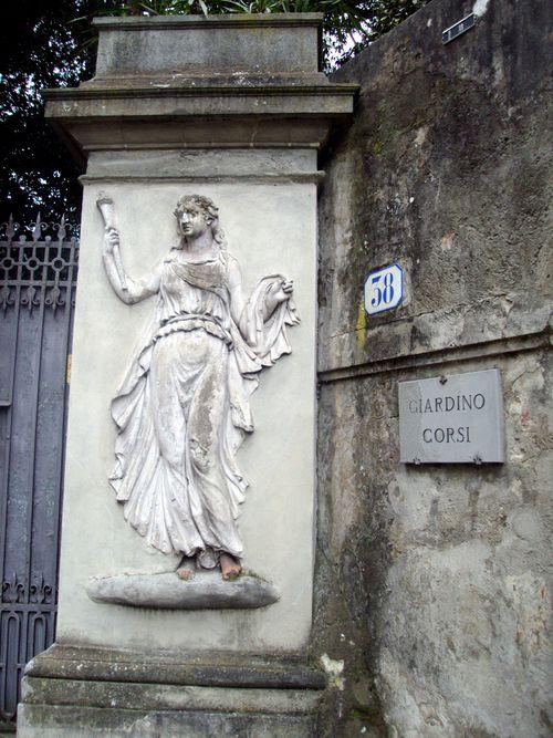 2010 march PARIS 474rev