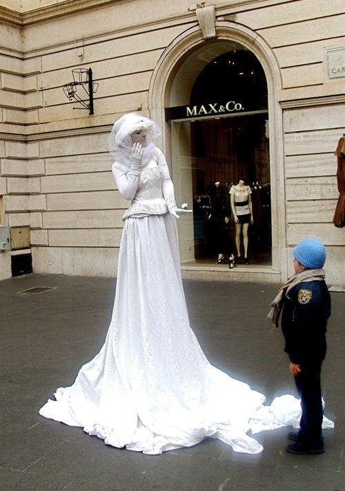 2010 march PARIS 276rev