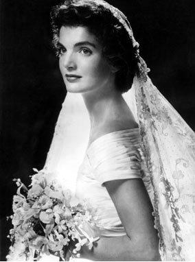 Katie-jackie-wedding-dress-[1]rev