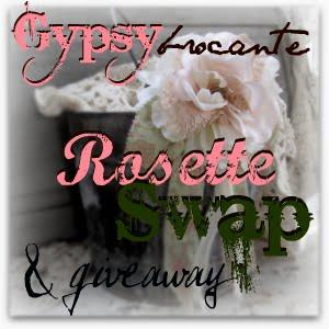 Rosette_swap_button