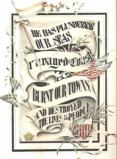Declaration4