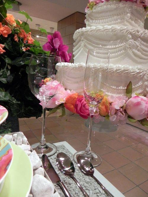 Macy's Flower Show 131rev