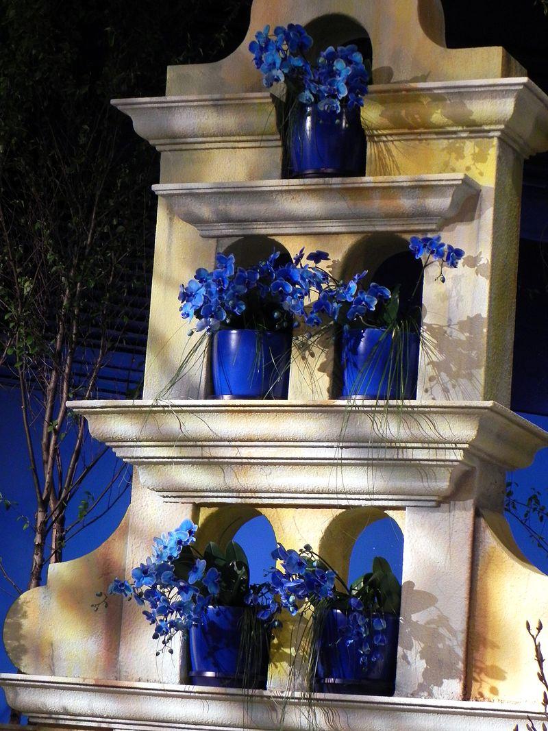 Macy's Flower Show 032rev