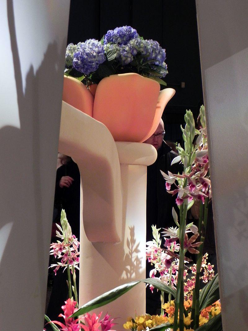 Macy's Flower Show 071rev