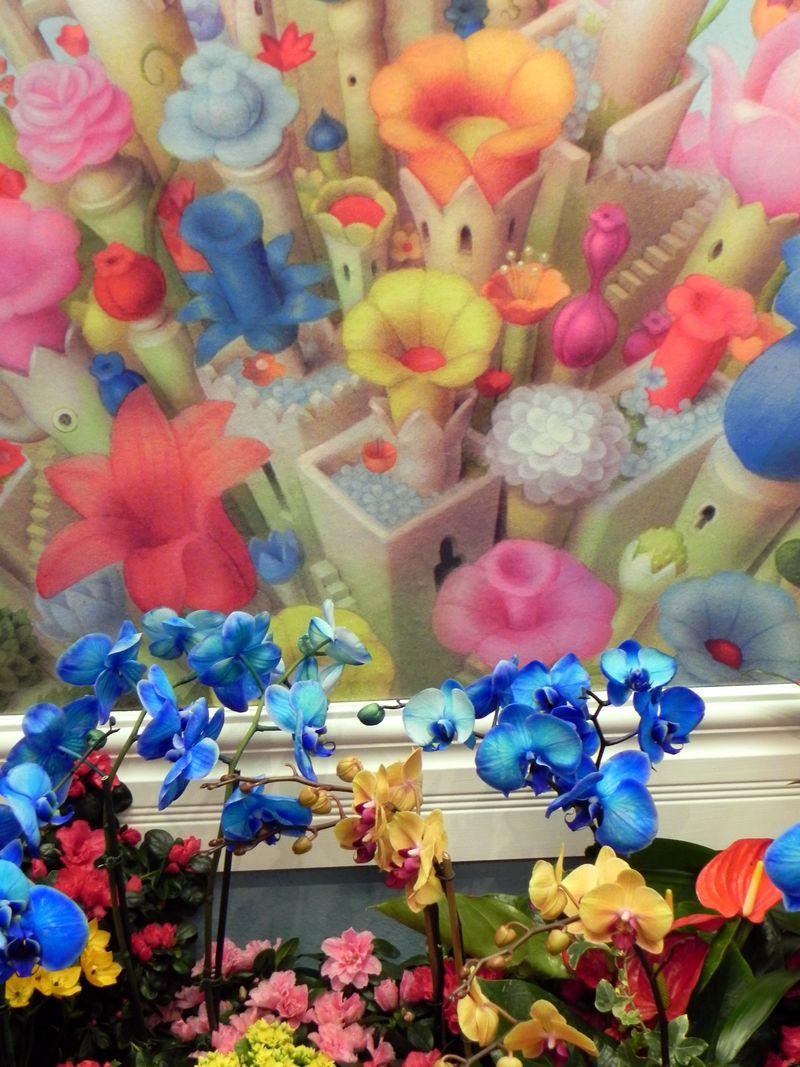 Macy's Flower Show 098rev