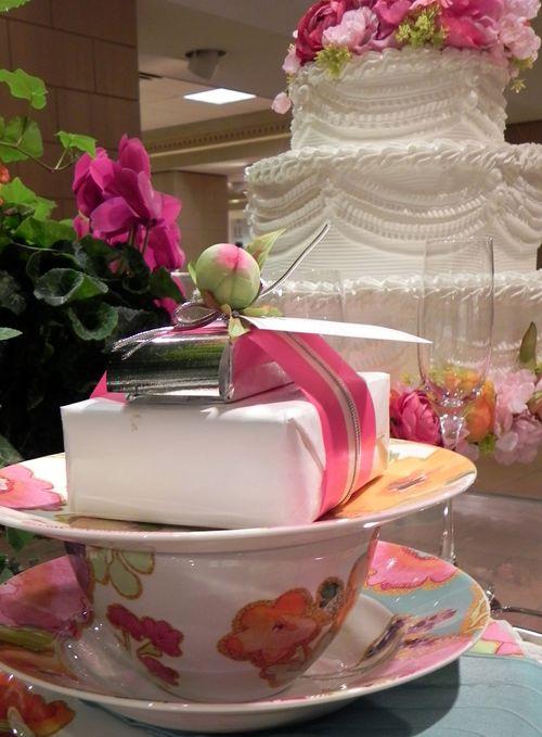 Macy's Flower Show 127rev