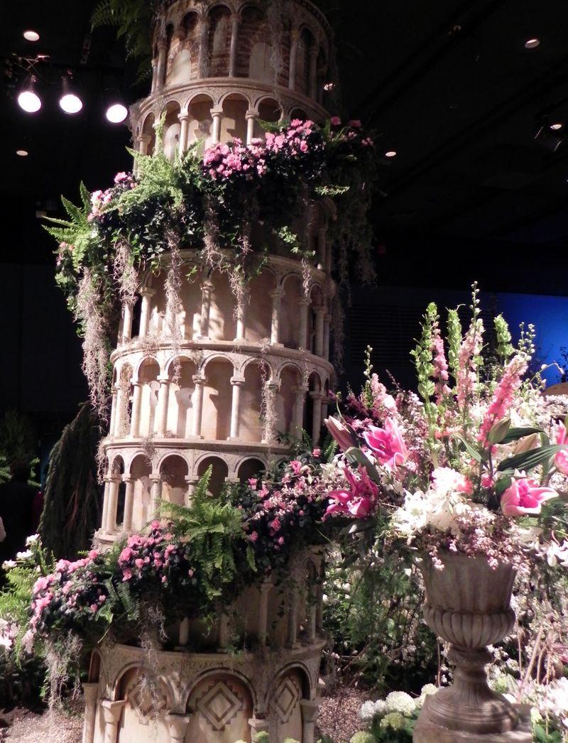 Macy's Flower Show 086rev