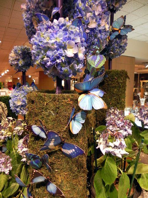 Macy's Flower Show 118.JPGr