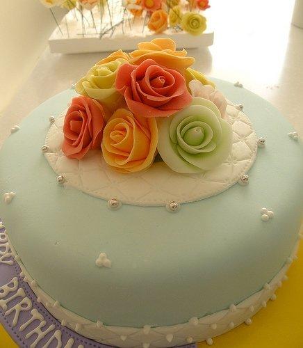 Draft_lens10471321module95066301photo_1271213699rose_birthday_cake