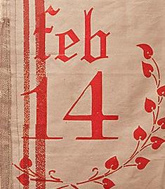 FEB14